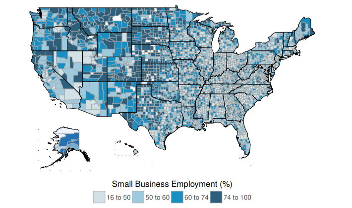 2018 Small Business Profiles for the States and Territories ... on compass of us, globe of us, east coast of us, outline of us, regions of us, small map germany, seal of us, states of us, constitution of us, small states in the us, rivers of us, small map australia, small usa map, view of us, geography of us, msp of us, small state in usa, west coast of us, climate of us,
