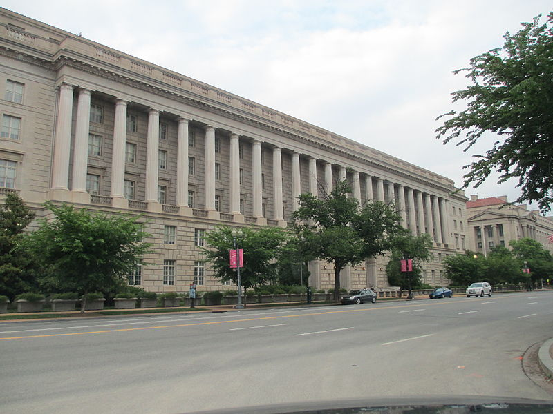 Irs Treatment Of Ppp Loan Proceeds Imposes Unexpected Costs Sba S Office Of Advocacy