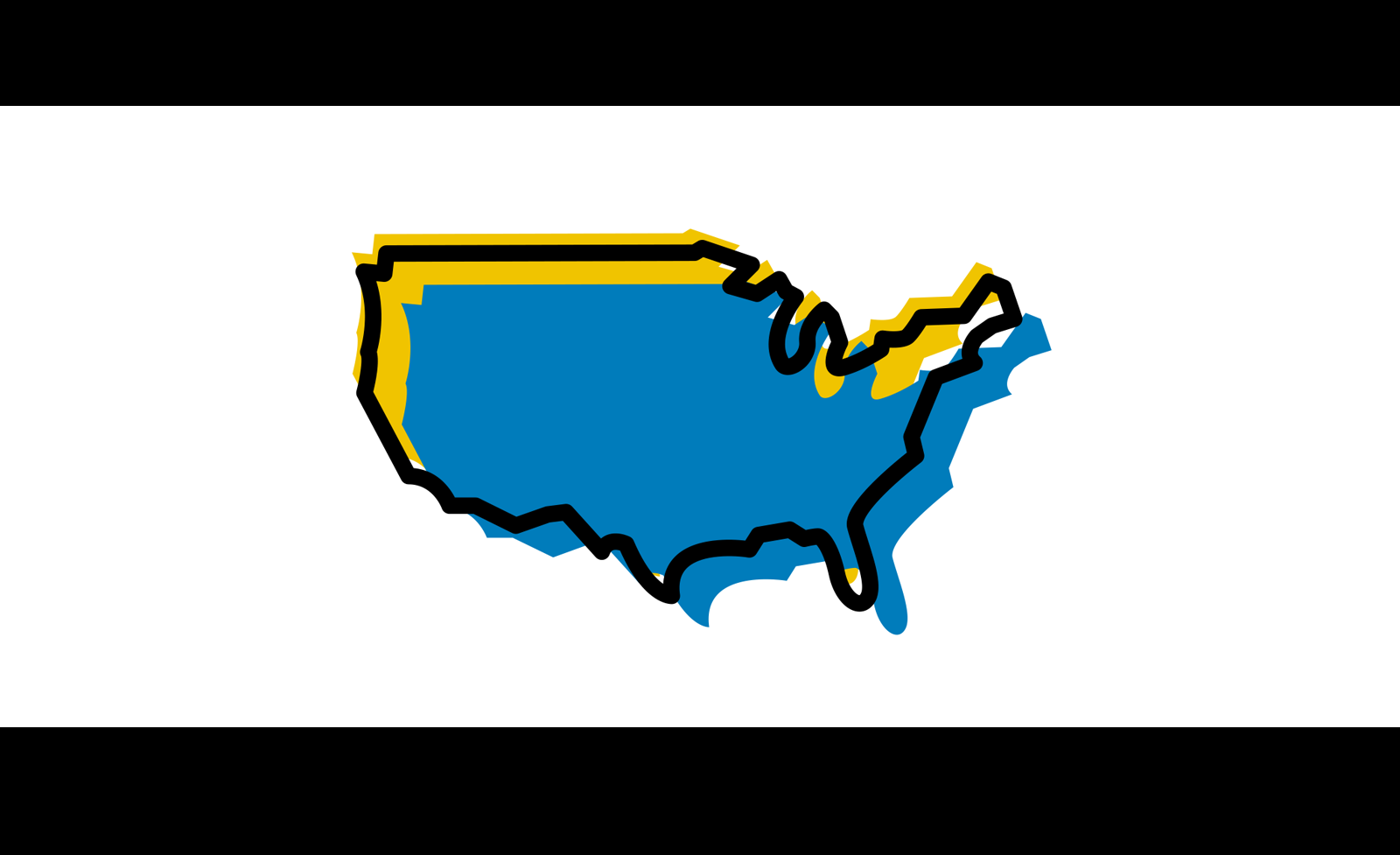 Advocacy to Hold Roundtables Across the United States to