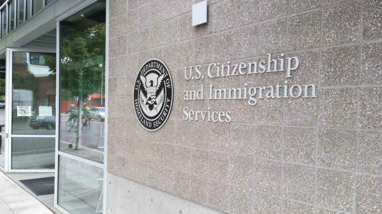 USCIS Requests Public Input on Barriers that Prevent Access to Immigration  Services and Benefits – SBA's Office of Advocacy